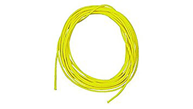 Rotory Valve String