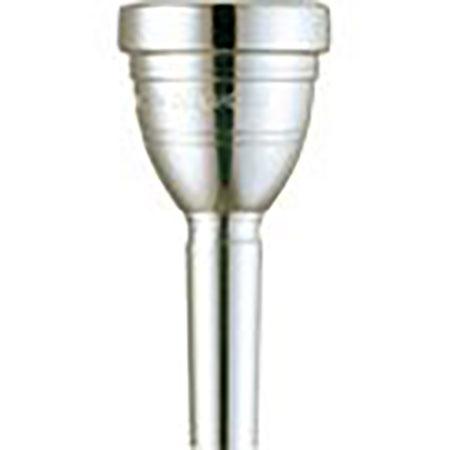 Yamaha Bass Trombone Mouthpiece