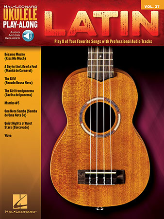 Ukulele Tabs Songs And Chords Sheet Music At Jw Pepper