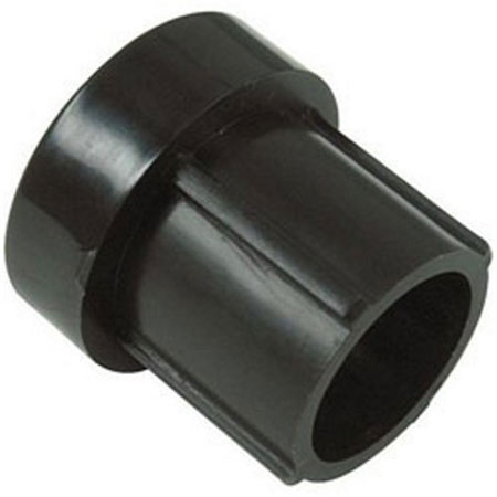 Saxophone End Plug