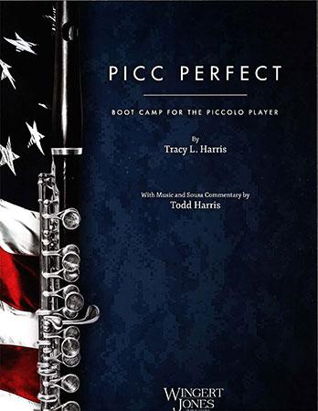 Picc Perfect