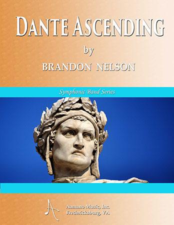 Dante Ascending