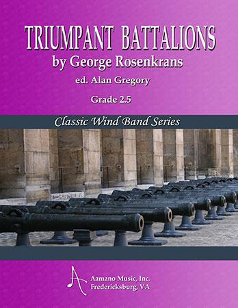 Triumphant Battalions