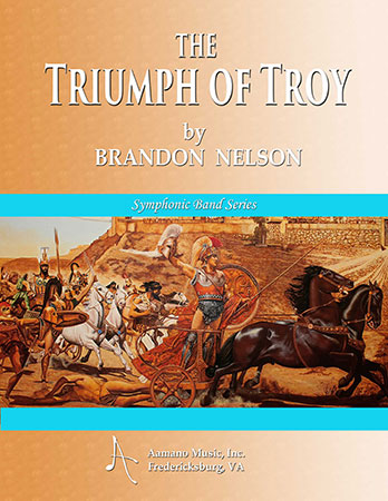 The Triumph of Troy
