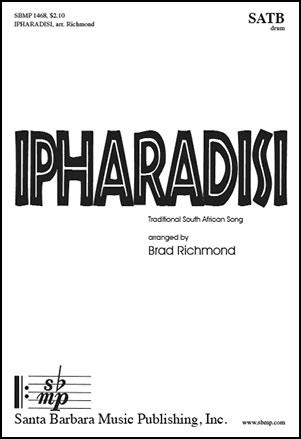 IPharadisi