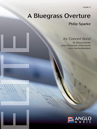 A Bluegrass Overture