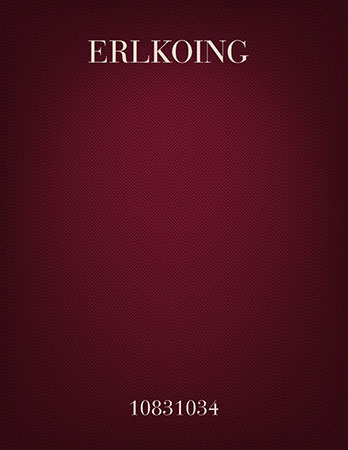Erlkoing