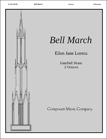 Bell March