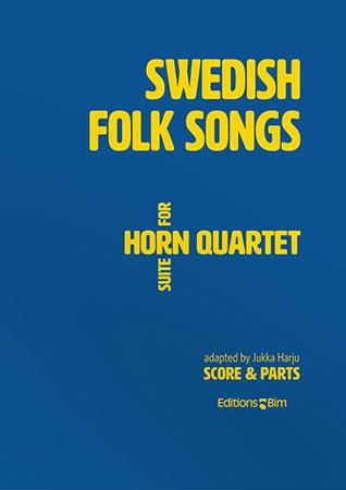 Swedish Folk Song