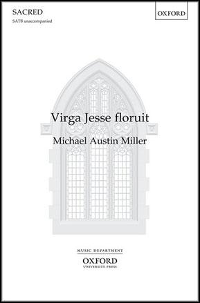 Virga Jesse Floruit Thumbnail