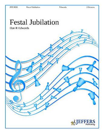 Festal Jubilation