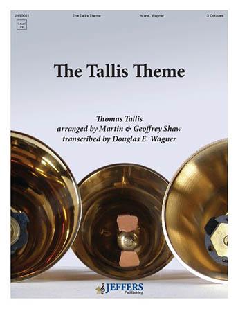 The Tallis Theme