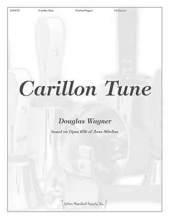 Carillon Tune