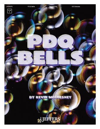 PDQ Bells