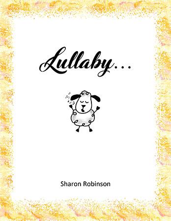 Lullaby Thumbnail