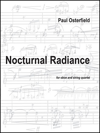 Nocturnal Radiance