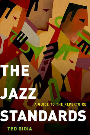 The Jazz Standards