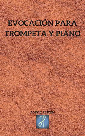 Evocacion para Trompeta y Piano