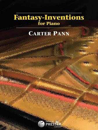 Fantasy Inventions