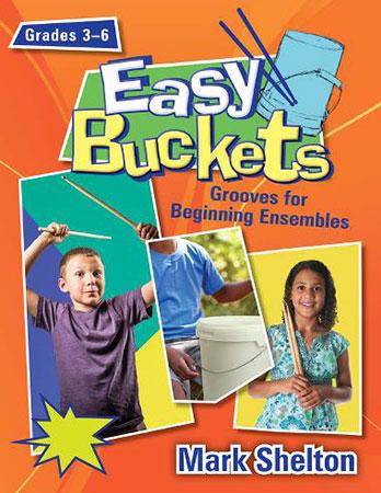Easy Buckets