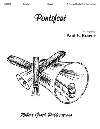 Pontifest