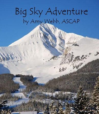 Big Sky Adventure