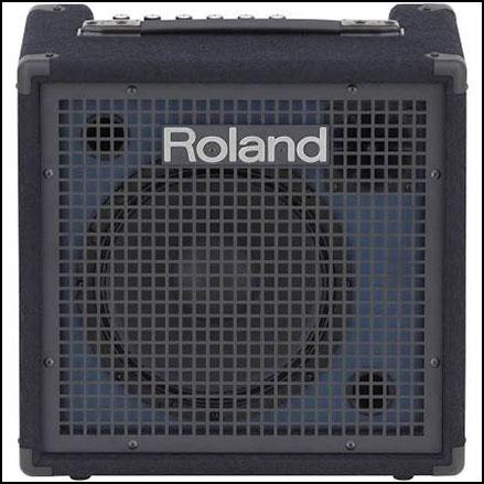 Roland KC-80 Keyboard Amp