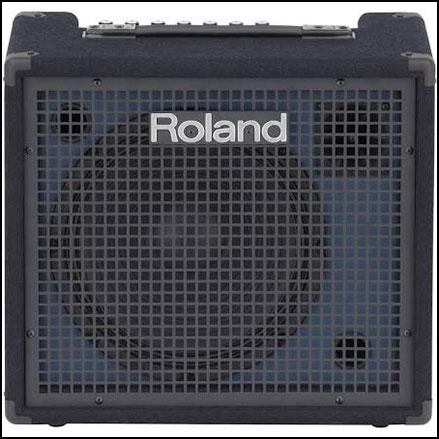 Roland KC-200 Keyboard Amp