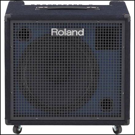Roland KC-600 Keyboard Amp