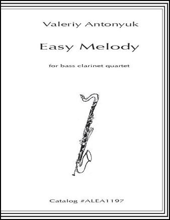 Easy Melody