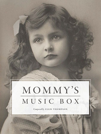 Mommy's Music Box