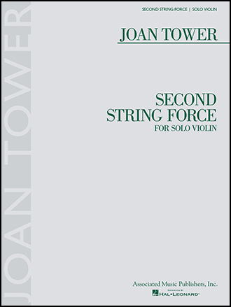 Second String Force