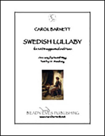 Swedish Lullaby