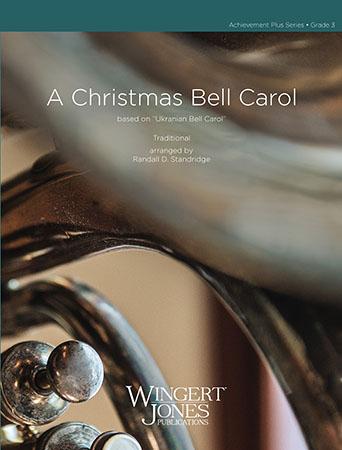 A Christmas Bell Carol