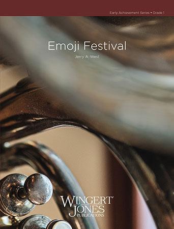 Emoji Festival