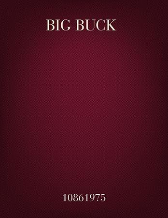 Big Buck (TB)