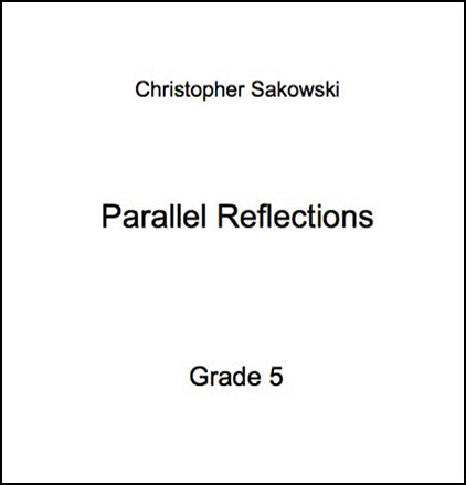 Parallel Reflections