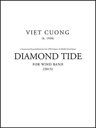 Diamond Tide