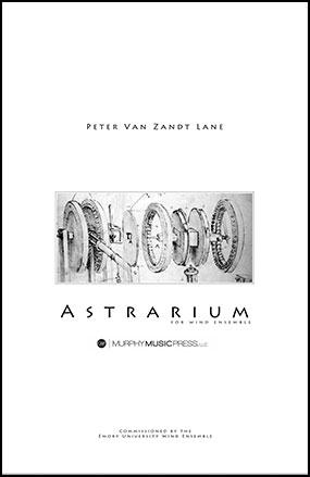 Astrarium