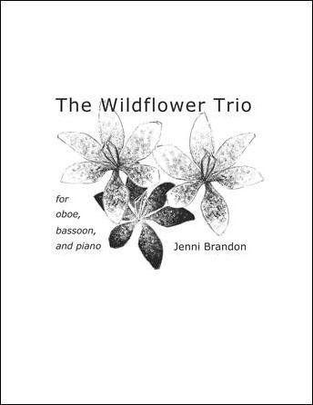 The Wildflower Trio