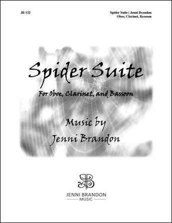 Spider Suite