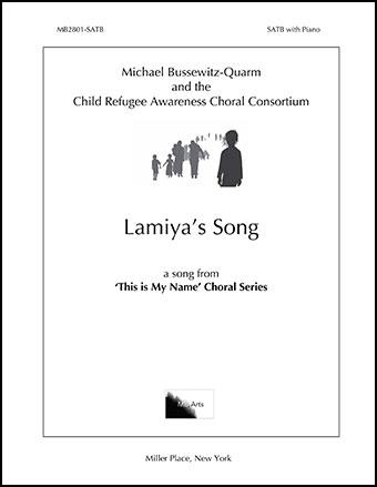 Lamiya's Song
