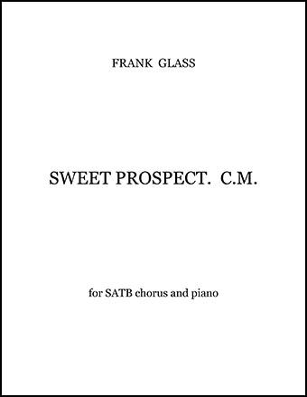 Sweet Prospect