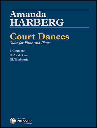 Court Dances