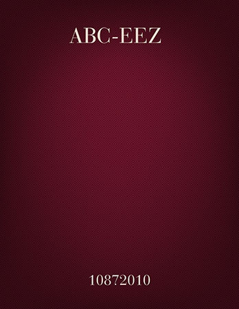 ABC-eez