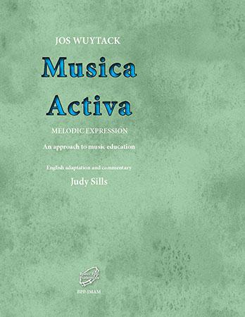 Musica Activa Volume 2