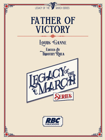 Father of Victory