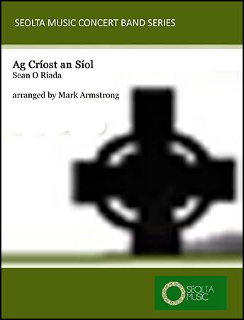 Ag Criost an Siol