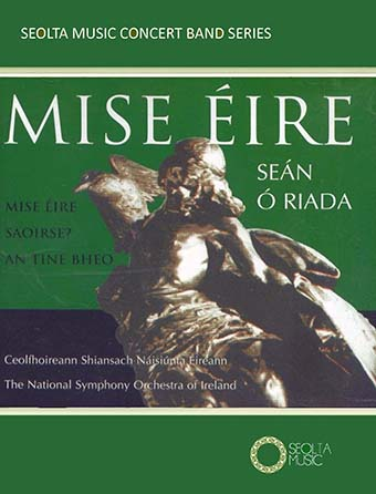 Mise Eire