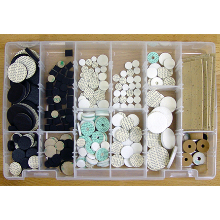 Director's Woodwind Supply Assortment